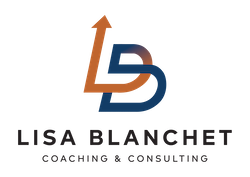 Lisa Blanchet Coaching & Consulting